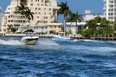 19 ft. Rinker Boats 196 Captiva Bowrider Bow Rider Boat Rental Miami Image 7