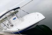 21 ft. Epic Pro-Tech Center Console Boat Rental Rest of Southwest Image 4