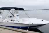21 ft. Epic Pro-Tech Center Console Boat Rental Rest of Southwest Image 5