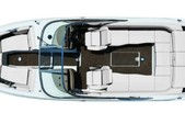 29 ft. Regal 27 RX FasDeck Volvo Bow Rider Boat Rental Alabama GC Image 23