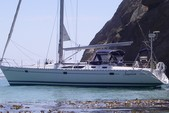 46 ft. Jeanneau Sailboats Sun Odyssey 45.2 Sloop Boat Rental Rest of Southwest Image 9