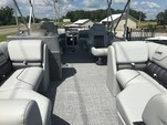 22 ft. Lowe Pontoons SS230 Mercury Pontoon Boat Rental Rest of Northeast Image 4