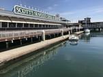 17 ft. Seaswirl Boats 175 Bowrider  Bow Rider Boat Rental San Francisco Image 2