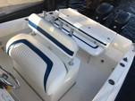25 ft. Trophy Boats 2503 Center Console W/2-150 2-S Center Console Boat Rental Miami Image 3