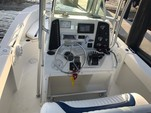 25 ft. Trophy Boats 2503 Center Console W/2-150 2-S Center Console Boat Rental Miami Image 5