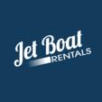 19 ft. Yamaha AR 190 Bow Rider Boat Rental Orlando-Lakeland Image 13