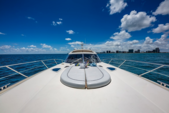 60 ft. 60 Sunseeker Predator Express Cruiser Boat Rental Miami Image 11