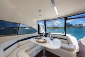 60 ft. 60 Sunseeker Predator Express Cruiser Boat Rental Miami Image 13