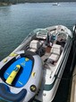 22 ft. Cobalt 220 Cruiser Boat Rental Rest of Southwest Image 5