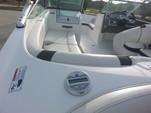 19 ft. Yamaha AR190  Jet Boat Boat Rental N Texas Gulf Coast Image 6