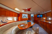 60 ft. 60 Sunseeker Predator Express Cruiser Boat Rental Miami Image 17