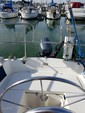 30 ft. Catalina 30 Cruiser Boat Rental Seattle-Puget Sound Image 5