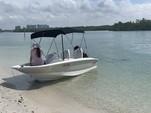 36 ft. Meridian Yachts 341 Sedan Motor Yacht Boat Rental Fort Myers Image 35