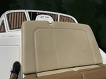 28 ft. Sea Ray Boats 280 Sundeck Cruiser Boat Rental Miami Image 4