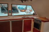 45 ft. Torres 45' Saltwater Fishing Boat Rental Tampa Image 5