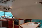 45 ft. Torres 45' Saltwater Fishing Boat Rental Tampa Image 7