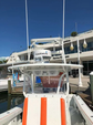 37 ft. Yellowfin Yachts 36 Offshore w/2-300 Verado  Center Console Boat Rental Tampa Image 3