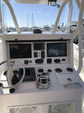 37 ft. Yellowfin Yachts 36 Offshore w/2-300 Verado  Center Console Boat Rental Tampa Image 5