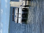 22 ft. Crest Pontoons 210 Crest Classic CP3 TriToon Pontoon Boat Rental Tampa Image 8
