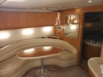 41 ft. Regal 4160 comodore Cruiser Boat Rental Miami Image 4
