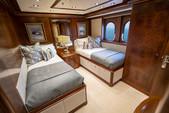 124 ft. BROWARD MOTORYACHT Motor Yacht Boat Rental West Palm Beach  Image 25