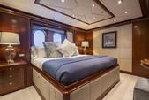 124 ft. BROWARD MOTORYACHT Motor Yacht Boat Rental West Palm Beach  Image 19