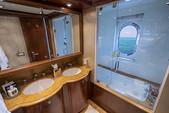 124 ft. BROWARD MOTORYACHT Motor Yacht Boat Rental West Palm Beach  Image 20