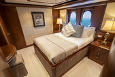 124 ft. BROWARD MOTORYACHT Motor Yacht Boat Rental West Palm Beach  Image 21