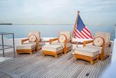 124 ft. BROWARD MOTORYACHT Motor Yacht Boat Rental West Palm Beach  Image 4