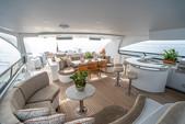 124 ft. BROWARD MOTORYACHT Motor Yacht Boat Rental West Palm Beach  Image 6