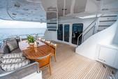 124 ft. BROWARD MOTORYACHT Motor Yacht Boat Rental West Palm Beach  Image 9
