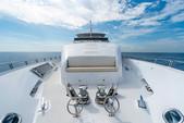 124 ft. BROWARD MOTORYACHT Motor Yacht Boat Rental West Palm Beach  Image 31