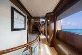 124 ft. BROWARD MOTORYACHT Motor Yacht Boat Rental West Palm Beach  Image 26