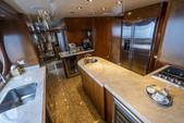 124 ft. BROWARD MOTORYACHT Motor Yacht Boat Rental West Palm Beach  Image 29