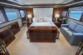 124 ft. BROWARD MOTORYACHT Motor Yacht Boat Rental West Palm Beach  Image 15