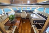 124 ft. BROWARD MOTORYACHT Motor Yacht Boat Rental West Palm Beach  Image 27