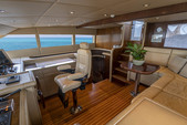124 ft. BROWARD MOTORYACHT Motor Yacht Boat Rental West Palm Beach  Image 28