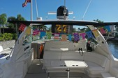 51 ft. Sea Ray Boats 460 Sundancer Cruiser Boat Rental West Palm Beach  Image 13