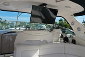 51 ft. Sea Ray Boats 460 Sundancer Cruiser Boat Rental West Palm Beach  Image 10