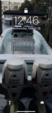 27 ft. Contender Boats 27 Open Center Console Boat Rental Miami Image 19