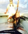27 ft. Contender Boats 27 Open Center Console Boat Rental Miami Image 27