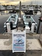 27 ft. Contender Boats 27 Open Center Console Boat Rental Miami Image 42