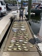 27 ft. Contender Boats 27 Open Center Console Boat Rental Miami Image 43