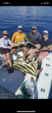 27 ft. Contender Boats 27 Open Center Console Boat Rental Miami Image 48