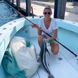 27 ft. Contender Boats 27 Open Center Console Boat Rental Miami Image 53