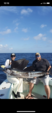 27 ft. Contender Boats 27 Open Center Console Boat Rental Miami Image 73