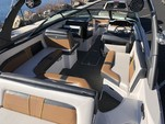24 ft. Four Winns Boats TS242  Ski And Wakeboard Boat Rental Rest of Southwest Image 5