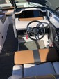 24 ft. Four Winns Boats TS242  Ski And Wakeboard Boat Rental Rest of Southwest Image 7