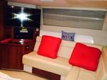 37 ft. Carver Yachts 350 Mariner Cruiser Boat Rental Chicago Image 12