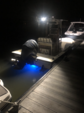 20 ft. Pathfinder Boats 2000V w/V150 Yamaha Center Console Boat Rental Charleston Image 7